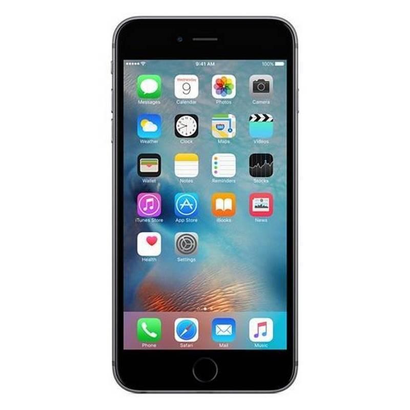 Goedkope Iphone S Abonnement