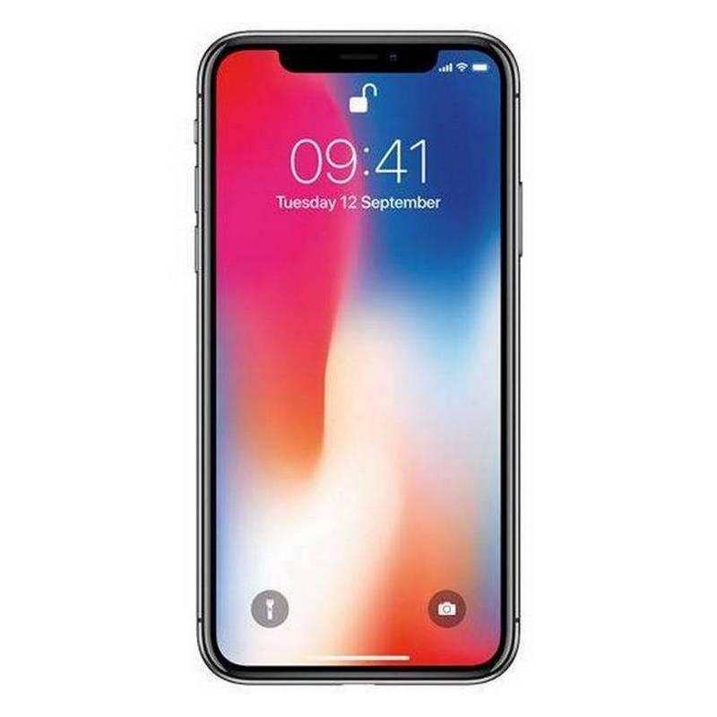 iphone x kopen goedkoop
