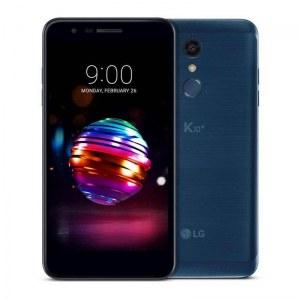 LG K10 Plus (2018)